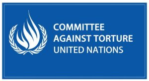 UNCAT shadow-reports
